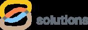 Soleil Solutions Logo